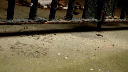 London Street: A Visual Exploration