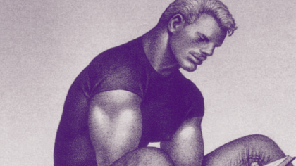 1reading-tom-cropped.png