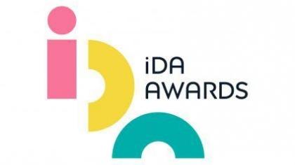 cropped-ida_logo-1.jpg