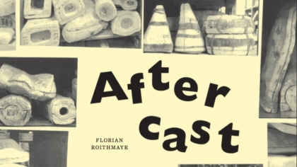 FR-Aftercast.jpg