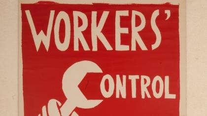 work-control-cropped-e1588154875949.jpg