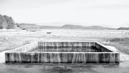 Kiera-OToole_Drawing-from-the-Non-Place-Sligo-chalk-on-concrete-e1588687210634.jpg