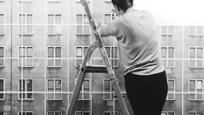 Professional-development-opportunities-for-art-technicians-_Image-courtesy-Ruaidhri-Lennon-crop.jpg