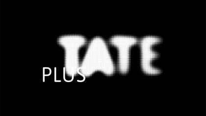 Plus-Tate-logo_inverted.jpg