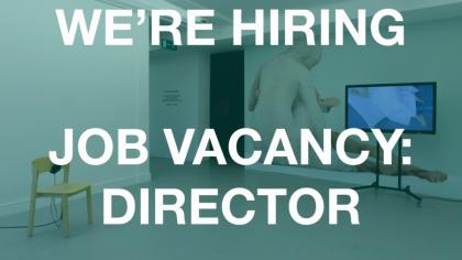 job-e1521839991291.png