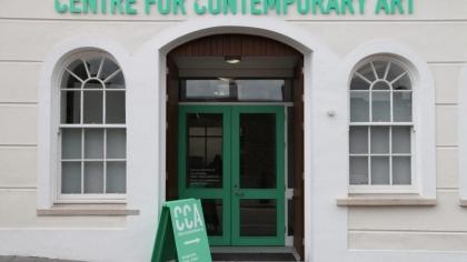 CCA-entrance-e1588155933812.jpg