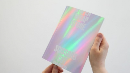 SCPWS-Book-1.jpg