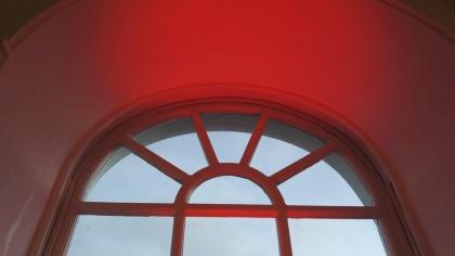 Red-e1588155847759.jpg