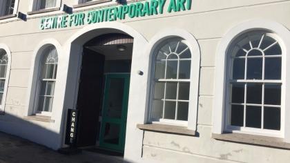 Ellie-Harrison-CCA-Derry-Londonderry-Change-e1588155700959.jpg