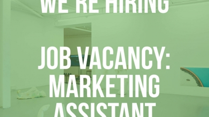We-are-hiring-Marketing-Assistant-e1588155233302.jpg