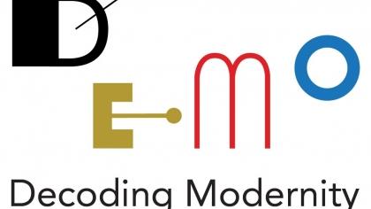 2020_01_22_demo_logo_variantai-02.jpg