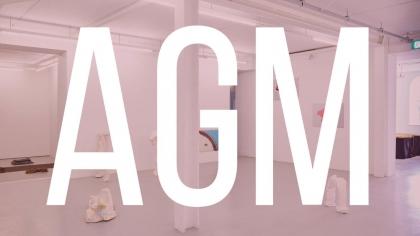 AGM-2020-e1588090699352.jpg