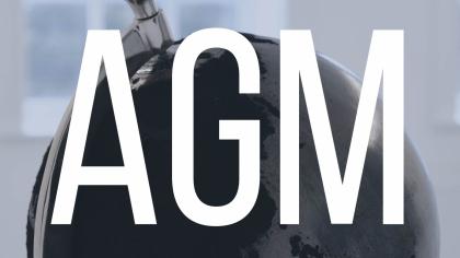 AGM-2021.jpg