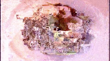 Tilt [at Windmills]