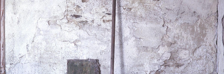Dust-Rylagh-Dust-broom-slide-LowR-.jpg