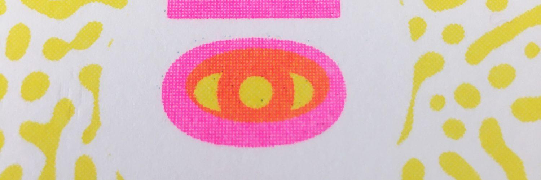 Grey Observation Detail