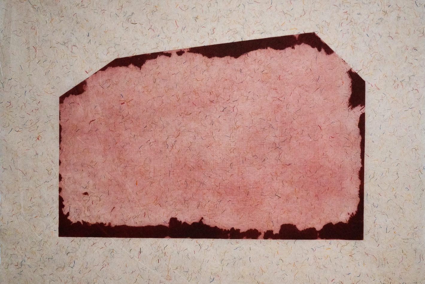 Pink-Confetti-tashoku-long-fibre-paper-Kathryn-Graham-.jpg