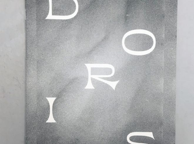 DORIS 1