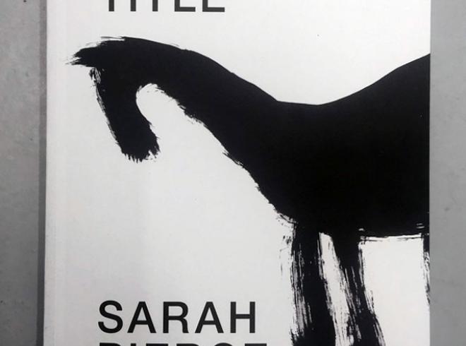 SARAH PIERCE 1