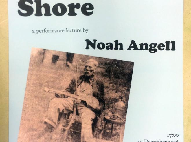 Noah angell poster e1588091182469
