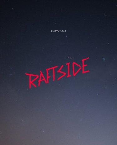 'Empty Star' LP – Raftside (Filip Markiewicz)